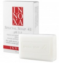 Special Soap Linea 41 ph 5.5 Innoxa