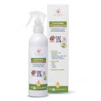 spray-cuccia-200-ml-bio-icea