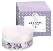 Sublime Crema Mani Exenthia Vent de Provence Oficine Cle
