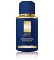 Naga Tonico Innoxa