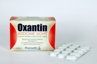 Tris Oxantin Pharmalife 60 compresse