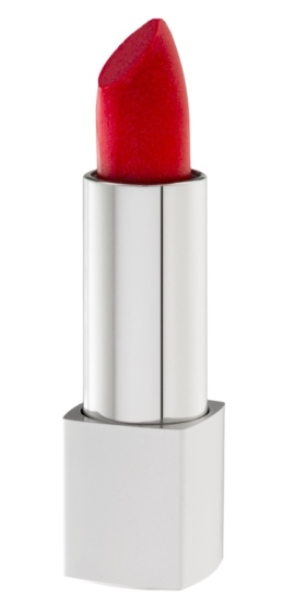 Rosso Labbra Soft Touch 107 Innoxa