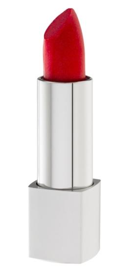 Rosso Labbra Soft Touch 111 Innoxa
