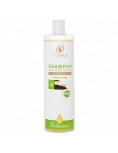 Shampoo Forfora Secca 1L Flora Pisa