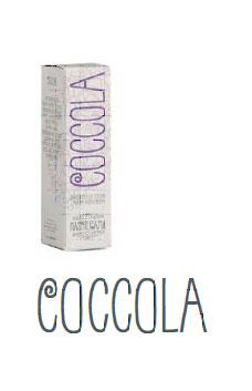 Sinergia COCCOLA con oli essenziali Neavita