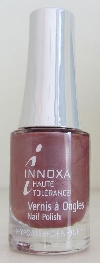Smalto Innoxa 106