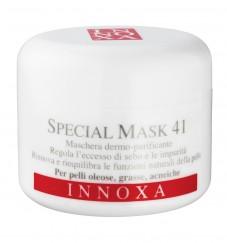 Special Mask Linea 41 Innoxa