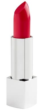 Color Lip Finish Luxury Mat n° 67 Innoxa