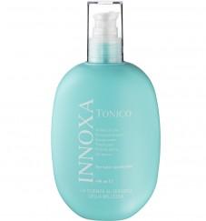 Tonico Innoxa 400ml
