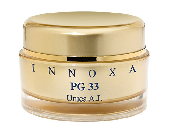 PG 33 Unica Acido Jaluronico 100ml Innoxa