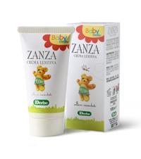 Zanza Crema Bimbi Derbe 25ml